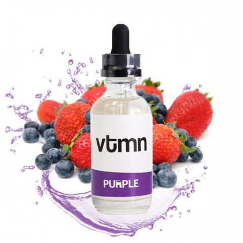 Purple 60mL