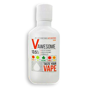 Vawesome Mouthwash - 13.5oz (400mL)