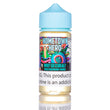 Hometown Hero Why So Cereal? 100mL