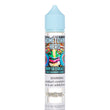 Hometown Hero Why So Cereal? 60mL