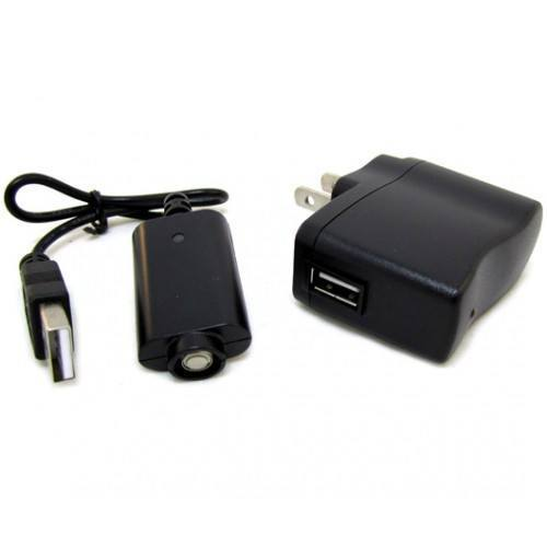 Accessory - Ego Wall Charger And Usb Charger