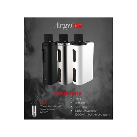 Arymi Argo Kit