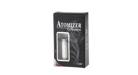 Atomizer - Turbo RDA