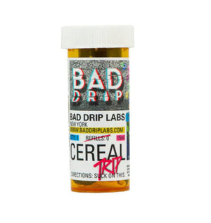 Bad Drip Cereal Trip 60mL
