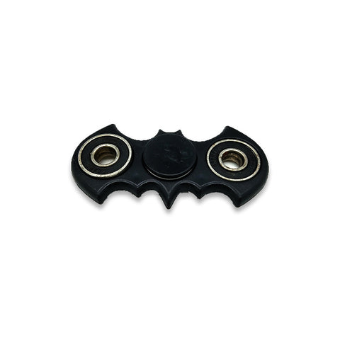 Fidget Spinner - Bat