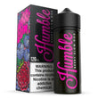 Humble Berry Blow Doe 120mL