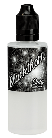 Blackthorn - Fuggin Vapor Co.