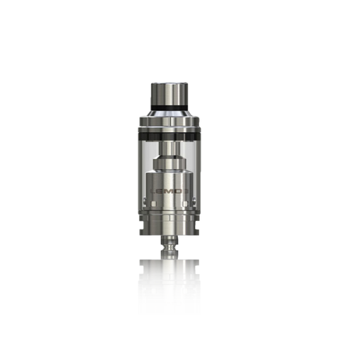 Lemo 3 Atomizer with RTA Base