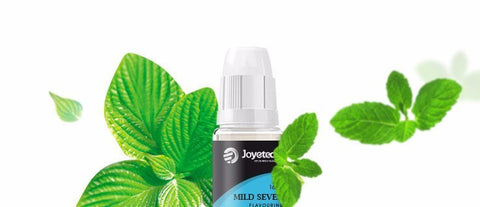 EJuice - Herbal Flavor Collection 30ml