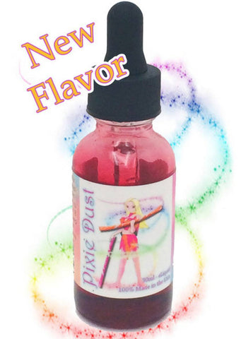 EJuice - Pixie Dust 30ml