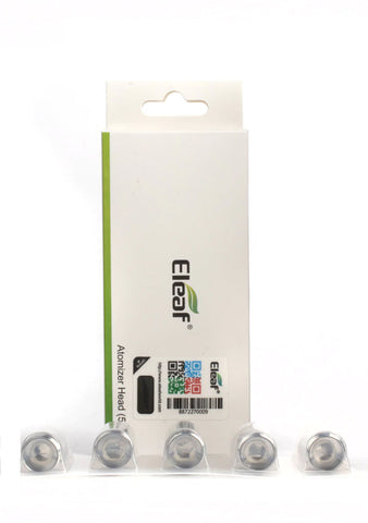 Eleaf EC Replacement Coils -5PK