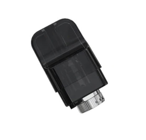 Eleaf iTap Replacement Pod Cartridge - 1PK