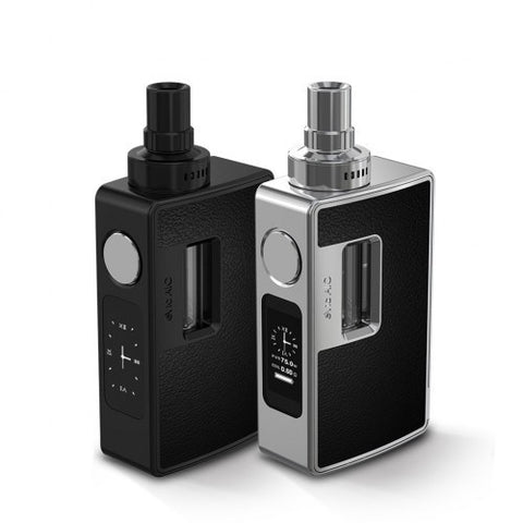 eVic AIO 75W TC All In One Kit