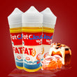 Fat Boy 120mL