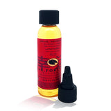 Mr. Fortune 60mL Overstock - Fuggin Vapor Co.