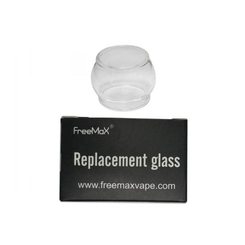 FireLuke Mesh Replacement Bubble Glass 5mL - Fuggin Vapor Co.