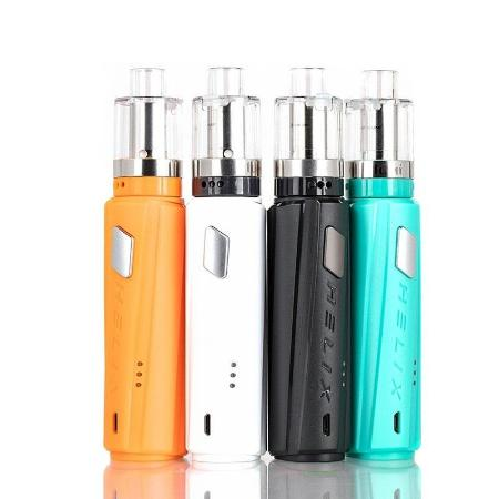 Digiflavor Helix Kit