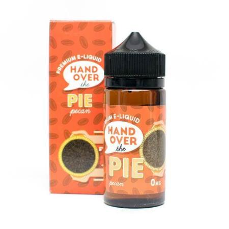 Hand Over the Pie 100mL