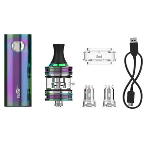 Eleaf iJust Mini Basic Starter Kit