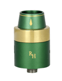 Royal Hunter RDA