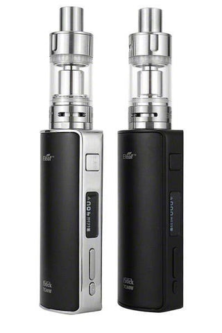Eleaf iStick 60W TC Full Starter Kit