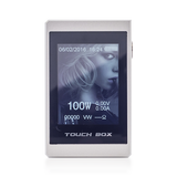 Touch Box 100W TC Box Mod
