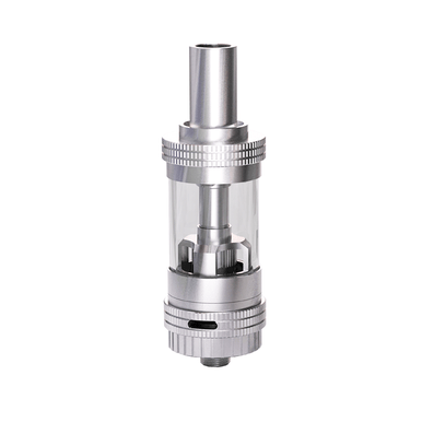 Crown Sub Ohm Tank