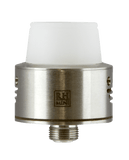 Mini Royal Hunter RDA