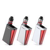 H-PRIV 220W TC Starter Kit