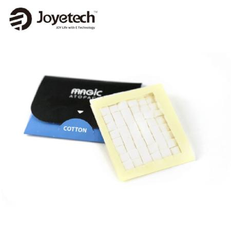 Joyetech Atopack Magic Replacement Cotton - 1PK