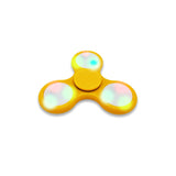 Fidget Spinner - Trio Light Up