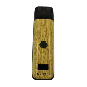 Marvec MV Pod Kit + 30mL Salt