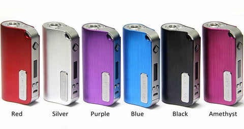 Cool Fire IV 40W Box Mod - Fuggin Vapor Co.