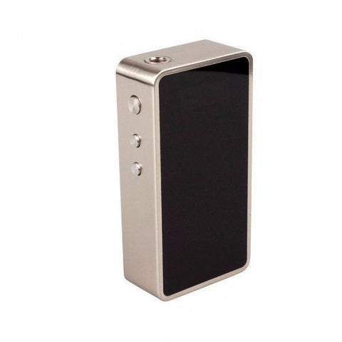 Mod - Snow Wolf 200W Variable Box Mod With Temperature Control