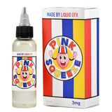 Pink Squeeze 60ml