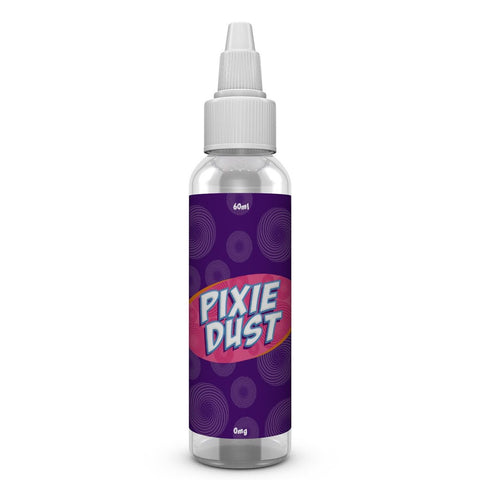 Pixie Dust 60mL