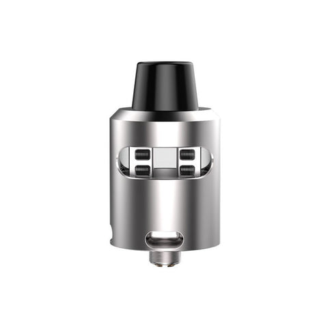 TSUNAMI 24MM RDA - **GLASS WINDOW**