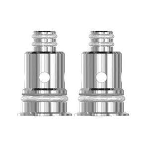 Sense Orbit TF Replacement Coils - 5PK