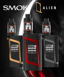 Smok Alien 220w Bundle