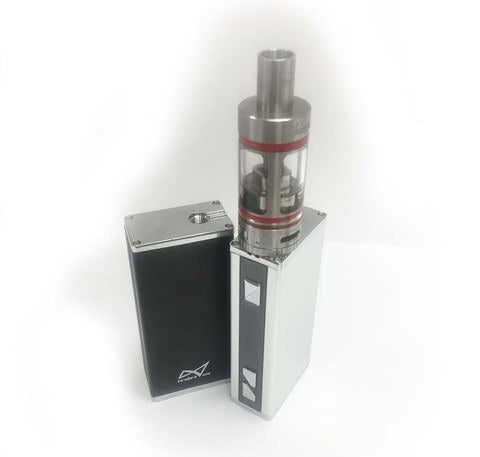 Starter Kits - Sub-Ohm FireBird 60W Starter Kit