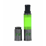 R2 SERIES VAPORIZER KIT