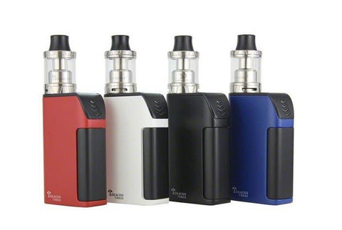 Three 150w Full Kit