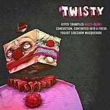 Twisty 30mL