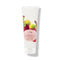 Mangosteen Nourishing Body Cream