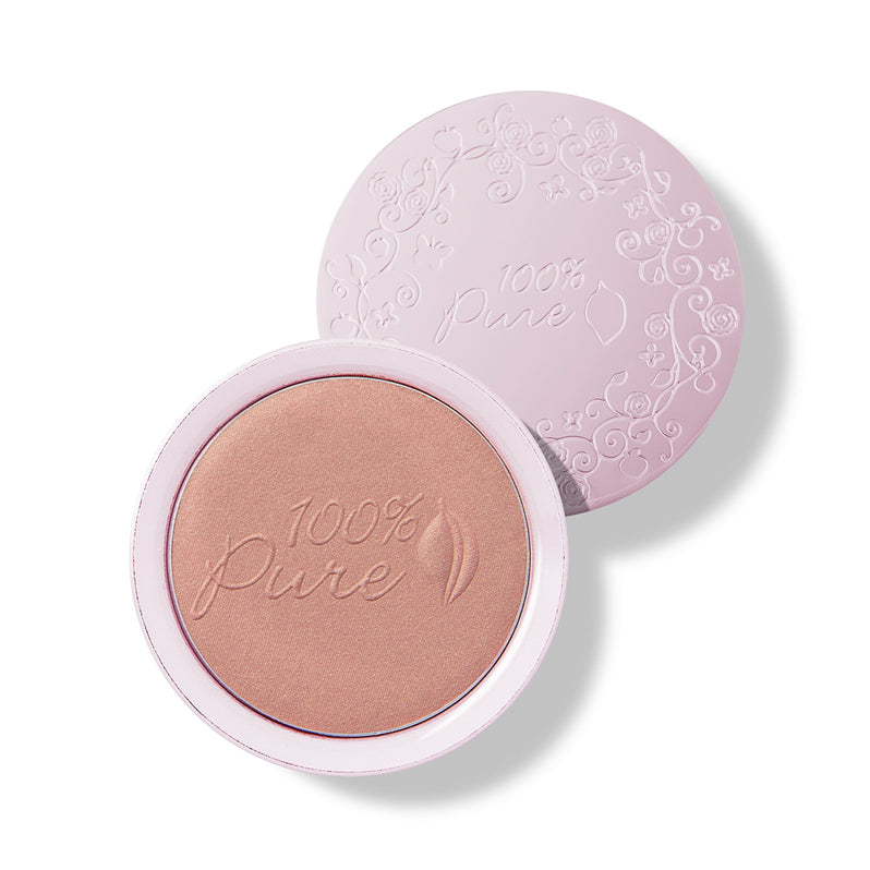 Fruit Pigmented® Blush