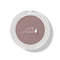 Fruit Pigmented® Eye Shadow