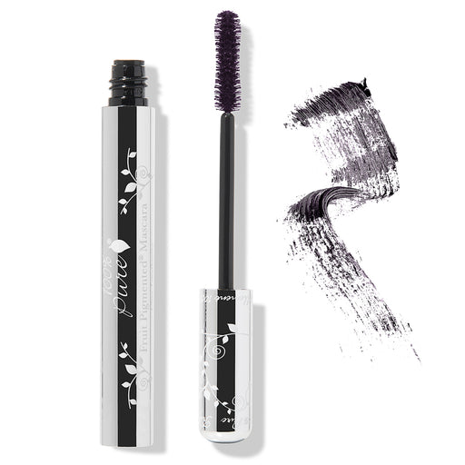 Fruit Pigmented® Ultra Lengthening Mascara