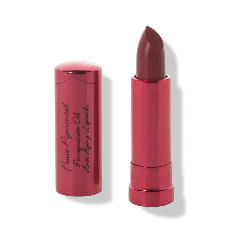 Fruit Pigmented® Pomegranate Oil Anti Aging Lipstick