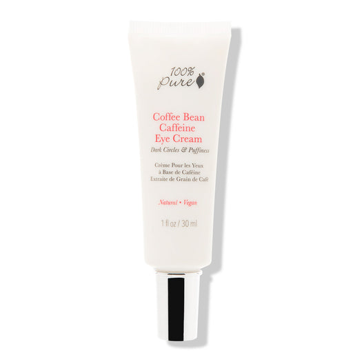Coffee Bean Caffeine Eye Cream 30ml