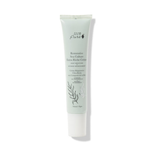 Restorative Sea Culture Extra Riche Créme